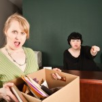 Employee Rights Against Hostile Work Environment