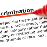 Is Discrimination Illegal in Arizona Workplace?