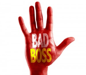 What You Need to Know About Hostile Work Environments -