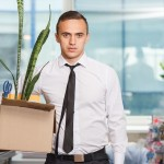 What is an Implied Employment Contract in Arizona?