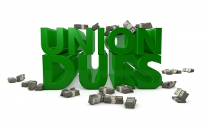 Can I Be Forced to Pay Union Dues