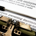 Permissible Discrimination in the Workplace in Arizona