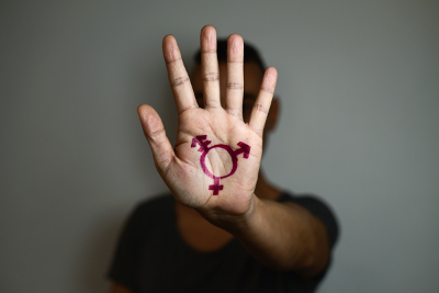 sexual harassment and the transgender community
