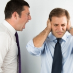 What Must My Employer Do About an Abusive Coworker