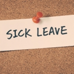 Arizona Sick Leave Law and Minimum Wage Increase
