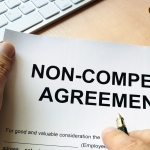 Enforceability of Non-Compete Agreements in Arizona