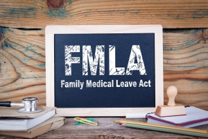 family leave law