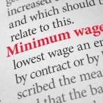 Can the Minimum Wage in Arizona Change for Younger Workers?